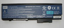 batteria originale Acer 3UR18650Y-2-QC236 4UR18650F-2-QC218 916C4820F 916-C4820F