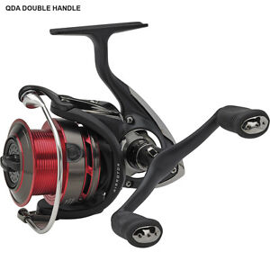 Daiwa-16-TDM-Range-of-Float-Feeder-and-4012-Coarse-Fishing-Reels-3012
