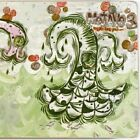 Puzzles Like You * by Mojave 3 (CD, Jun-2006, 4AD (USA))
