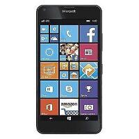 Nokia Lumia 640 Cell Phone