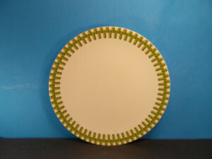 Studio-Nova-China-Foley-Square-Green-Pattern-Dinner-Plate-11-034