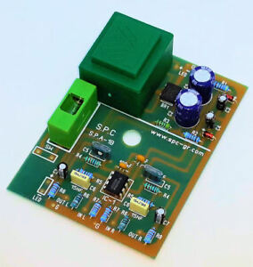 PHONO-PREAMP-STEREO-Turntable-RIAA-PREAMPLIFIER-SPA-1-pcb
