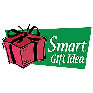 SmartGiftIdeaEurope