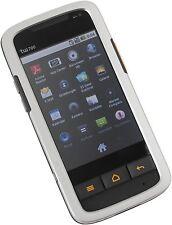 TakWak tw700 Outdoor Handy Smartphone ohne Vertrag / Navi / Android NEU OVP