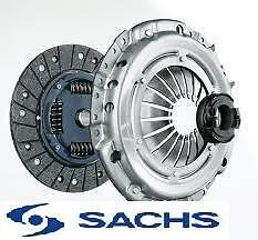 NEW-Sachs-Clutch-3000-488-001-fits-Nissan-Sunny-MK3-Y10-1-6-16v-1992-2000
