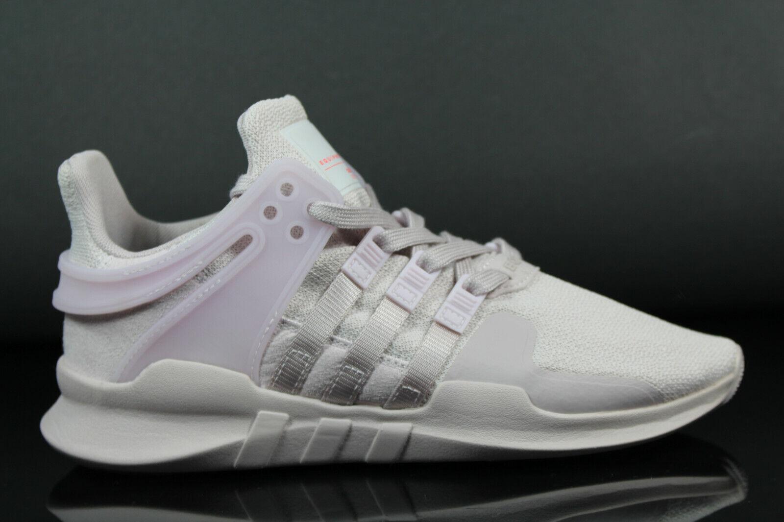 100% Qualität Der Neuen Art Produkt Von Adidas Herren Schuhe