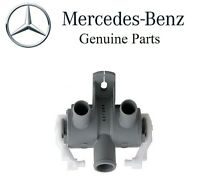 Mercedes Benz 230 240d Oes Mercedes Heater Control Valve (manually Operated) on Sale