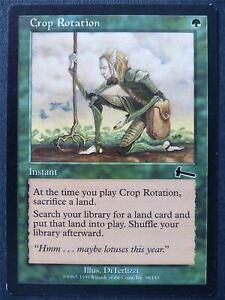 Crop-Rotation-Mtg-Magic-Cards-DW