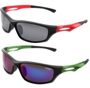 Polarizadas Detalles Nolan N599 Gafas De Sol xodBrCe