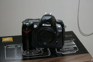 Fotocamera-Nikon-D70-reflex-digitale-macchina-fotografica-corpo-macchina-d80