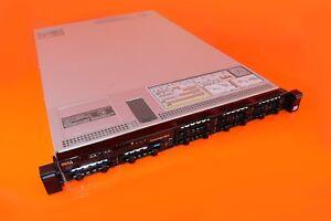 DELL-POWEREDGE-R620-2x-INTEL-XEON-E5-2630-32GB-RAM-2x-1TB-7-2K-SAS-H710P-1GB