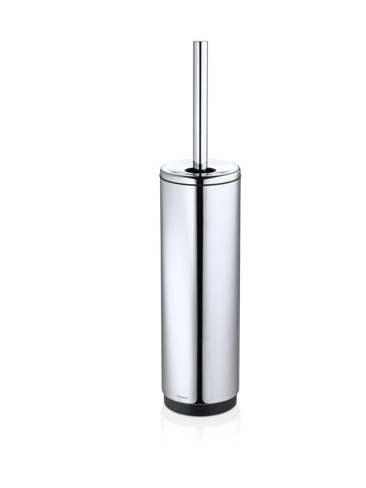 Blomus WC Bürste Uno Edelstahl poliert Nr. 68876 | Moderner Modus