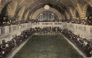 Postcard-Interior-Pittsburgh-Natatorium-Pool-Mfg-Building-Pittsburgh-PA