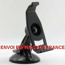 Support Ventouse Garmin nuvi GPS 200w 205w 250w 255w 260w 265t 200 205 250 255