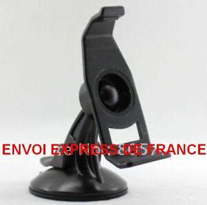 Support-Ventouse-Garmin-nuvi-GPS-200w-205w-250w-255w-260w-265t-200-205-250-255