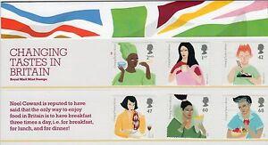 GB-Presentation-Pack-374-2005-Changing-Tastes-Britain
