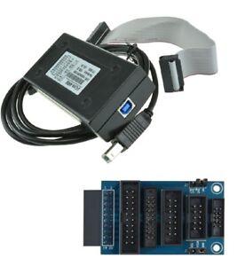 Details about High Speed J-Link JLink V8 USB ARM JTAG Emulator Debugger  J-Link V8 Emulator NEW