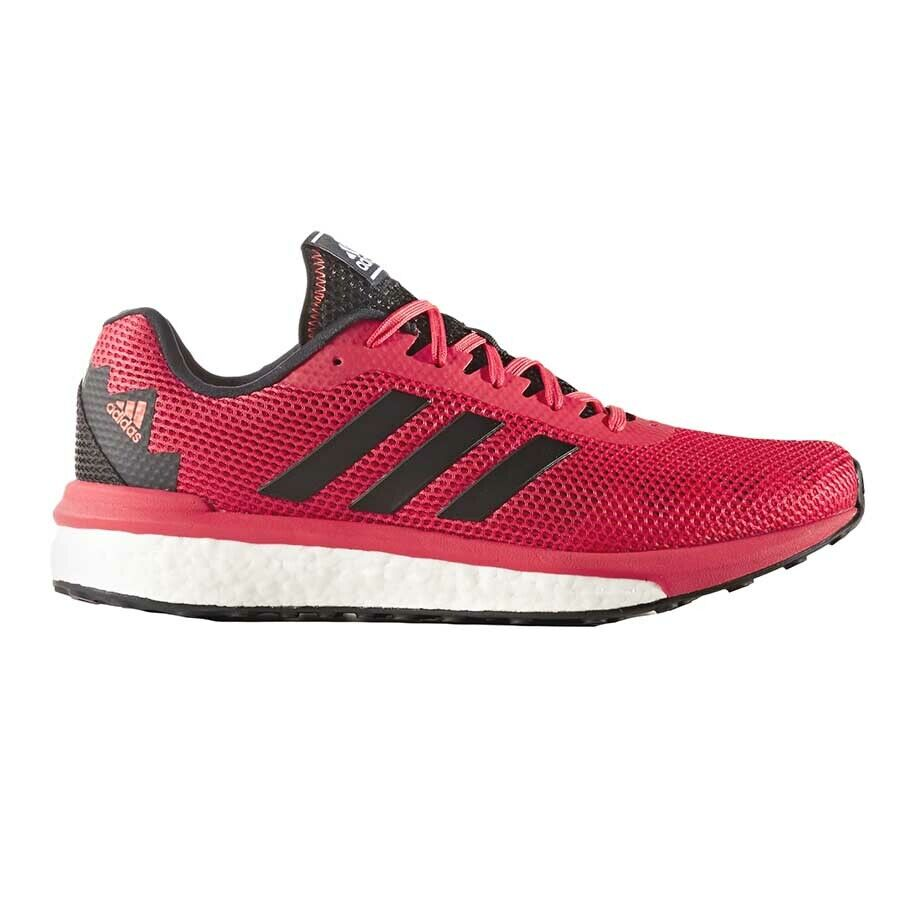Adidas-Vengeful Boost M-zapatos Running-Article aq6080