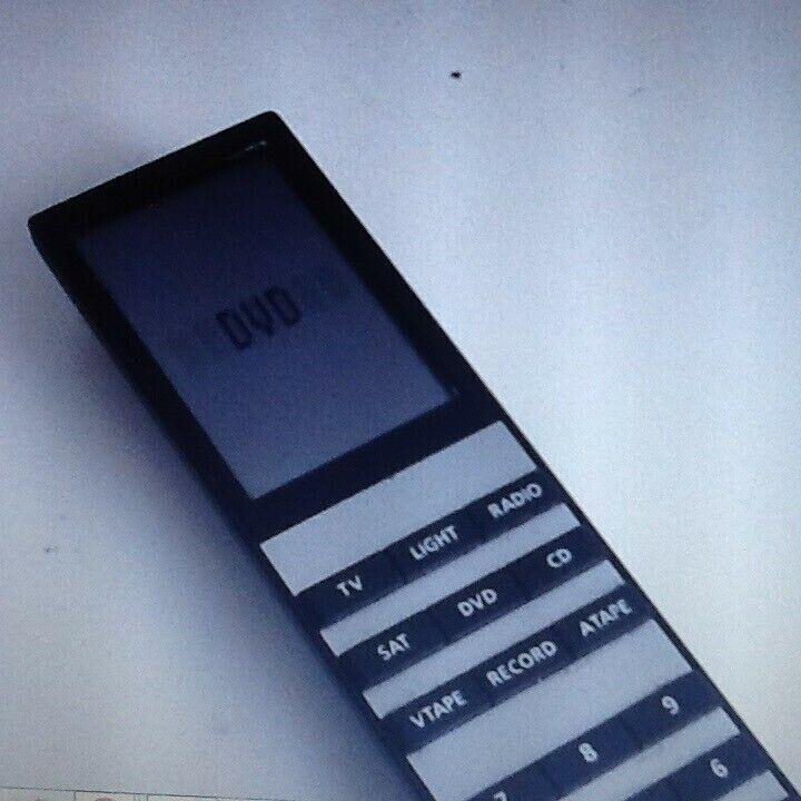 LCD, Bang & Olufsen, Beo Vision 7