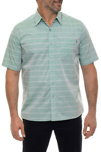 NEW-Breakaway-Slater-Shirt-Green