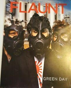 GREEN-DAY-FLAUNT-Magazine-64-TROY-GARITY-SUNNY-MABREY