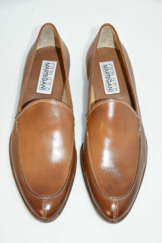 Sole Cuoio noce Col Man vitello 9usa loafer calf lthr 8eu suola Walnut PqHTzHUw