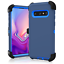 Samsung-Galaxy-S10-S10-Plus-S10E-5G-Case-Shockproof-fits-Otterbox-Clip thumbnail 10