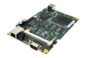 PC-ENGINES-ALIX3D2-AMD-LX800-500MHZ-CPU-1-LAN-2-MINIPCI-256MB-USB-SYSTEM-BOARD