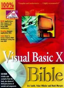 Visual-Basic-6-Bible-Eric-A-Smith-Valor-Whisler-Hank-Marquis