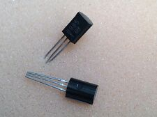 2SB985  Transistor TO92L  NOS  #BP 1 pc