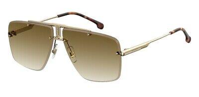 Carrera Occhiale Da Sole Modello 1016/s Colore J5g