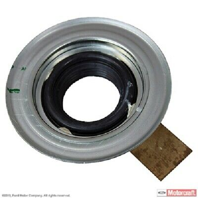 Genuine Ford Inner Seal AC3Z-1S175-A