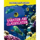 Variation and Classification by Melanie Waldron (Paperback, 2014)