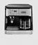 DeLonghi-BCO430-T-Combination-Pump-Espresso-Drip-Coffee-and-Cappuccino-Maker thumbnail 1