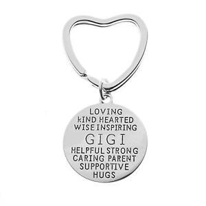 Infinity-Collection-Gigi-Keychain-Gigi-Gift-Grandma-Jewelry-Makes-Great-Grandm