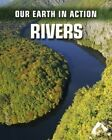 Rivers by Chris Oxlade (Paperback, 2014)