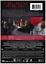 It-DVD-2018-NEW-Bill-Skarsgard-Stephen-King-Halloween thumbnail 2