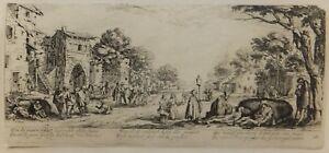 Jacques-Callot-d-039-apres-Eau-forte-pour-les-miseres-de-la-guerre
