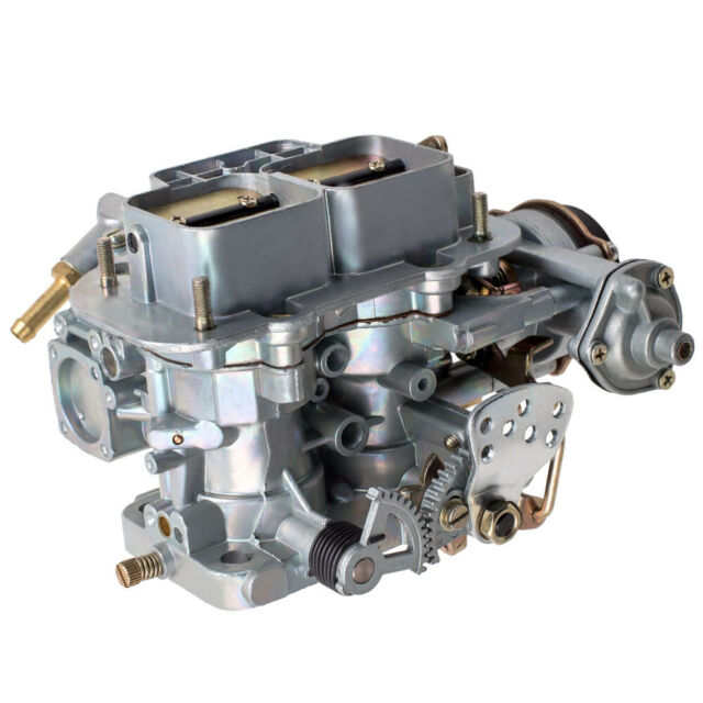 for ford vw replace WEBER 38 19830 202 38DGAS carburetor carburettor carb  carby