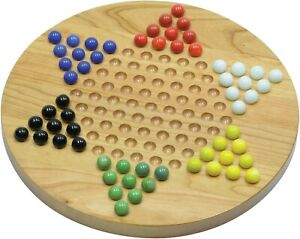 Cayro Marbles Collection