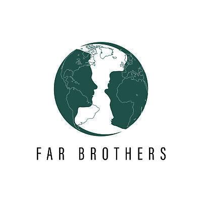 farbrothersonline srl