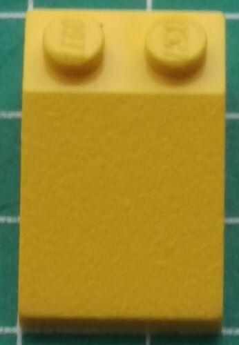 LEGO 3298 Slope 33° 3x2 x4