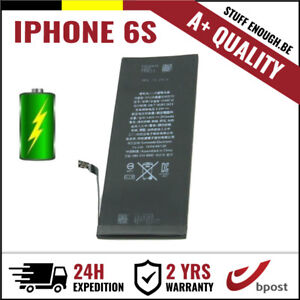 A-REPLACEMENT-REMPLACEMENT-BATTERY-BATTERIJ-BATTERIE-ACCU-LI-ION-FOR-IPHONE-6S