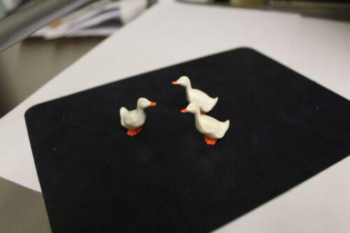 Casa De Muñecas = 3 Patos