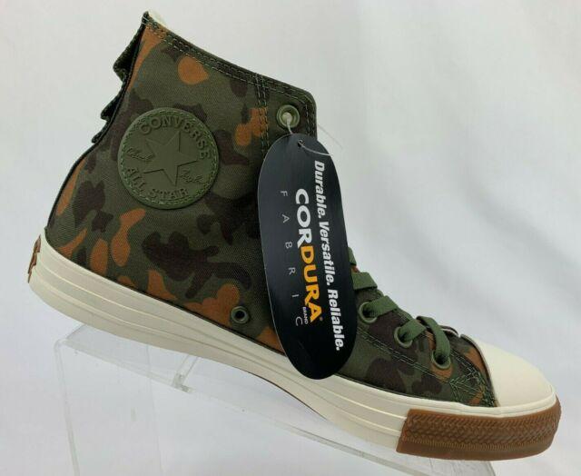 Converse CTAS II 153572c Hi Boot