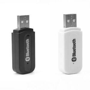 Wireless-Bluetooth-Receiver-A2DP-Audio-RCA-to-3-5mm-AUX-USB-Adapter-HUB-Stick-L