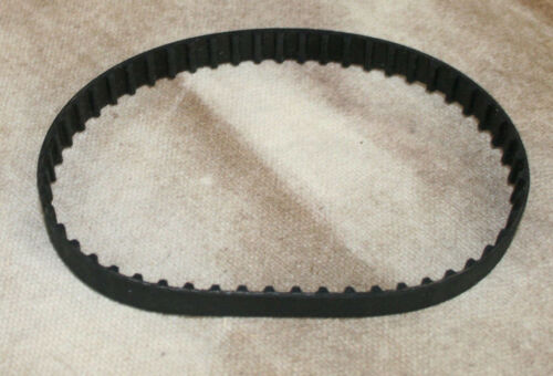 """*NEW Replacement Belt* Ironsmith 9/"""" PERFORMAX 9/"""" BAND SAW 240-3730 Band Saw"""