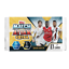 2019-20-NBA-Pokemon-Match-Attax-Soccer-Cards-and-Stickers thumbnail 12