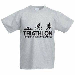 Triatlon-Natacion-Bici-Run-Sport-Idea-Regalo-Infantil-Tematica-Camiseta
