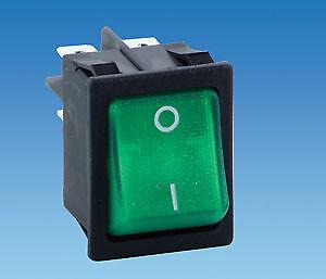 caravan motorhome dometic electrolux fridge 240v on off switch in